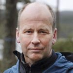 Håkan Dunberg, Sweden